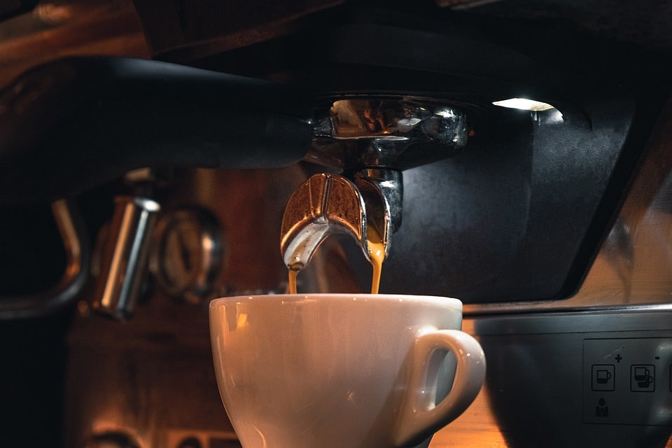 Can You Use Instant Coffee in a Coffee Maker